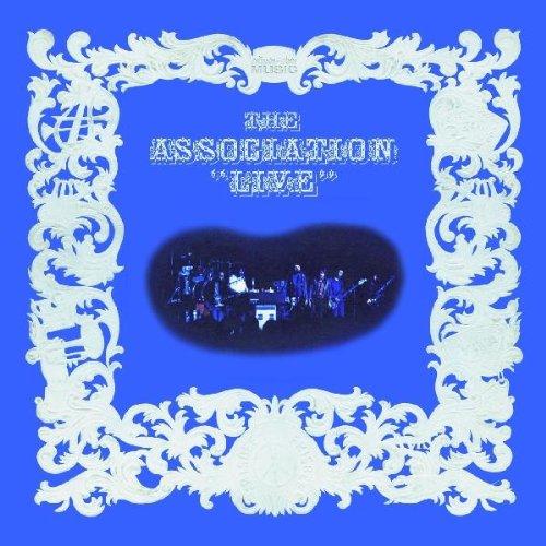 The Association Live