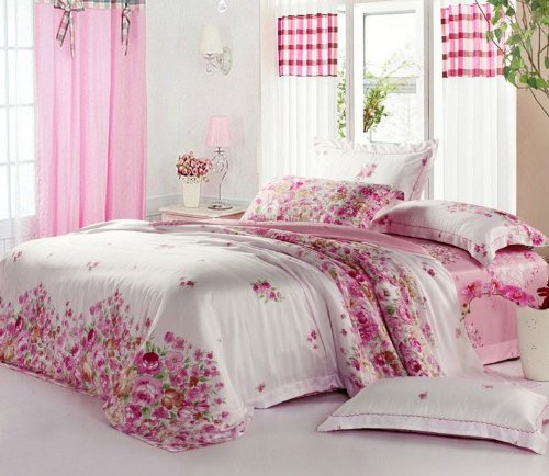 100 tencel the best bed sheets set 4 pieces tencel sheets