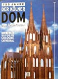 Build Your Own Cologne Cathedral (Taschen Specials) (3822875309) by Taschen Publishing