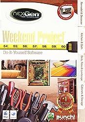 Encore Punch! Weekend Project - Macintosh