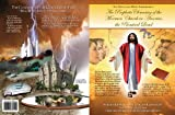 img - for Volume I: The Great and Most Abominable: The Prophetic Cleansing of the Mormon Church in America, the Promised Land (The Most Profound Near Death Experience regarding America's Prophetic Cleansing!) book / textbook / text book
