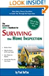 Surviving the Home Inspection: The Es...
