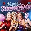 W.O.Schunkel-& Stimmungslieder