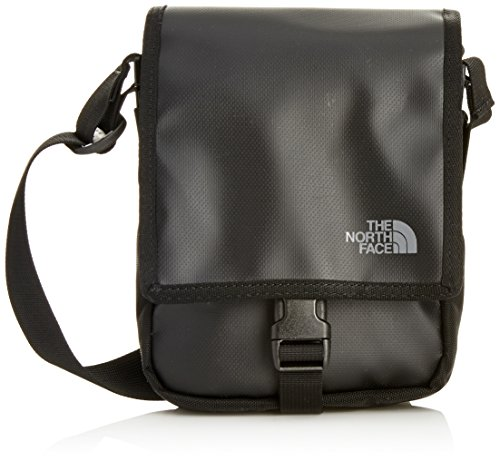 The North Face Borsa bardu nero U