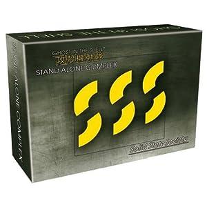 51nvvneJMdL._SL500_AA300_.jpg