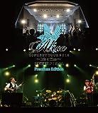 アリス コンサートツアー 2013 ~ It
