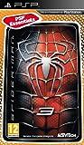 Spider Man 3 - collection essentials