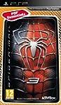 Spider-Man: The Movie 3 - Essentials...