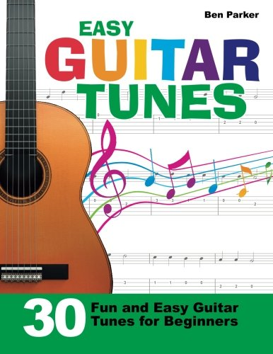 easy-guitar-tunes-30-fun-and-easy-guitar-tunes-for-beginners
