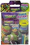 Teenage Mutant Ninja Turtles Grab Bag