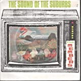 Members The Sound Of The Suburbs [7