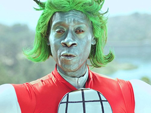 captain-planet-with-don-cheadle
