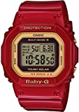 CASIO Baby-G Tripper 20th