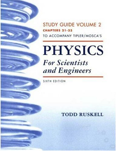 physics for scientists and engineers 5th edition pdf