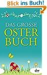 Das gro�e Osterbuch