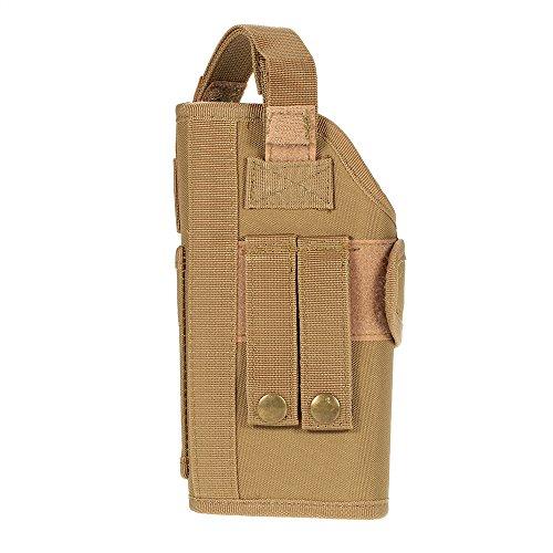 docooler-etui-tactique-exterieur-wrap-poche-kit-de-conception-de-lacces-engrenage-militairetactique-
