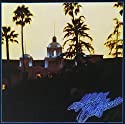 Eagles - Hotel California [Audio CD]<br>$553.00