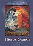 Hieros Gamos: Benediction of the Tarot
