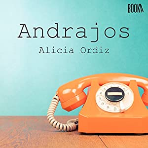 Andrajos Audiobook