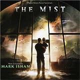The Mist [Original Motion Picture Soundtrack]
