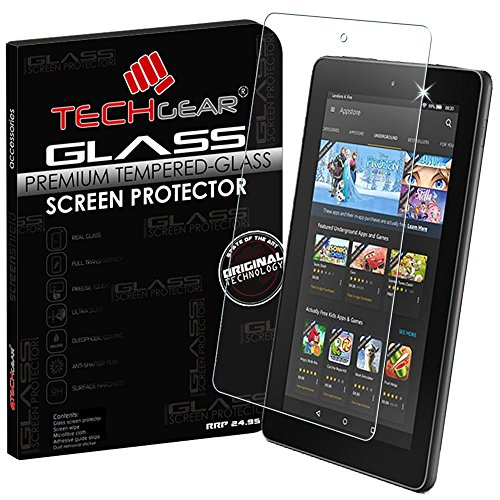 techgearr-tablette-amazon-fire-7-pouces-edition-2015-5eme-gen-verre-edition-original-verre-trempe-pr