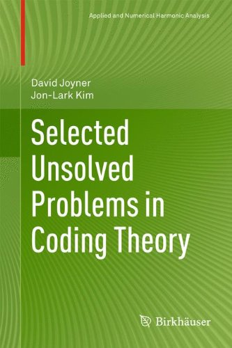 selected-unsolved-problems-in-coding-theory