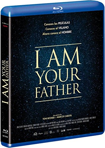 i-am-your-father-blu-ray