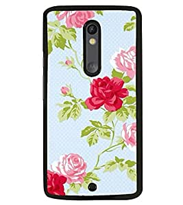 Aart Designer Luxurious Back Covers for Moto X Play + Mini Selfie Stick and Portable Mini 16 LED, 3.5mm Jack, Selfie Enhancing Flash Light by Aart Store.