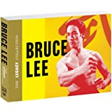 Bruce Lee: The Legacy Collection [Blu-ray]