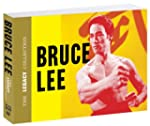 Bruce Lee: The Legacy Collection [Blu...