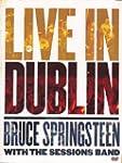 Bruce Springsteen - Bruce Springsteen...