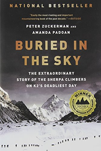buried-in-the-sky-the-extraordinary-story-of-the-sherpa-climbers-on-k2s-deadliest-day