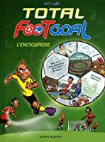 Total Foot Goal : L'encyclopédie