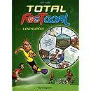 Total Foot Goal : L'encyclopédie