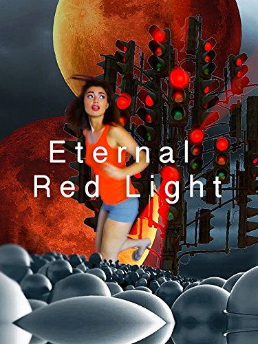 Eternal Red Light