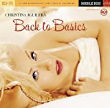 Back to Basics an album by Christina Aguilera