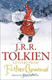 By J. R. R. Tolkien - Letters from Father Christmas (8/28/12)