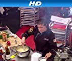 Iron Chef America [HD]: Zakarian vs. Guarnaschelli [HD]