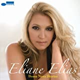 Bossa Nova Stories ~ Eliane Elias