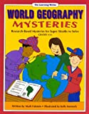 World Geography Mysteries