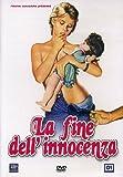 La_fine_dell'innocenza [Italia] [DVD]
