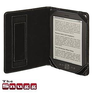 brand new 7b44b a6dd0 Snugg Kindle 4 WiFi 6