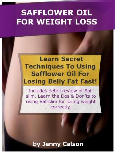 A cheap detox diet plan image 6