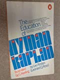 The Education of Hyman Kaplan (0140031707) by Rosten, Leo.