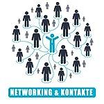Networking und Kontakte: Erfolgreich wird man immer mit und vor allem durch andere. | Calvin Hollywood