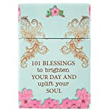 Promises-From-God-for-Women-Cards-A-Box-of-Blessings