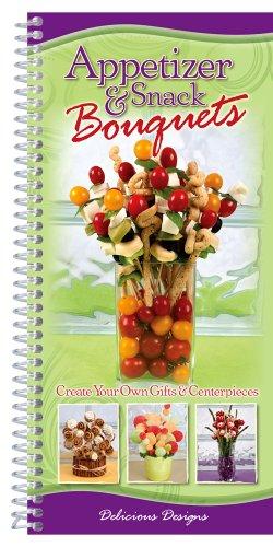 Appetizer & Snack Bouquets
