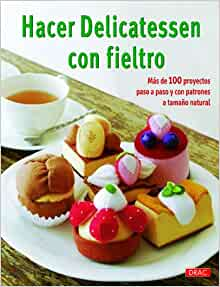 patrones a tamaño natural: VV. AA.: 9788498742701: Amazon.com: Books