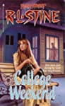College Weekend (Fear Street)