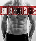 img - for Erotica Short Stories: A Grand Collection of only the finest Erotica Short Stories book / textbook / text book